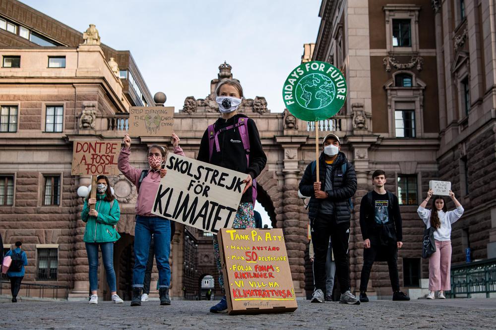 25-09-2020_estocolmo_la_activista_sueca_greta