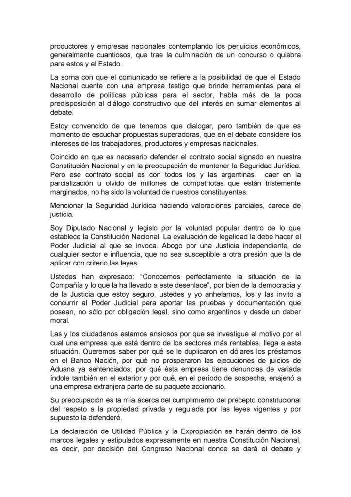 FERNANDEZ-RESPUESTA-A-CARTEZ-2