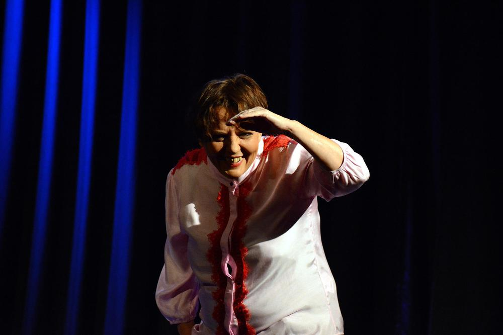 01-06-2020_la_primera_obra_teatral_del (4)