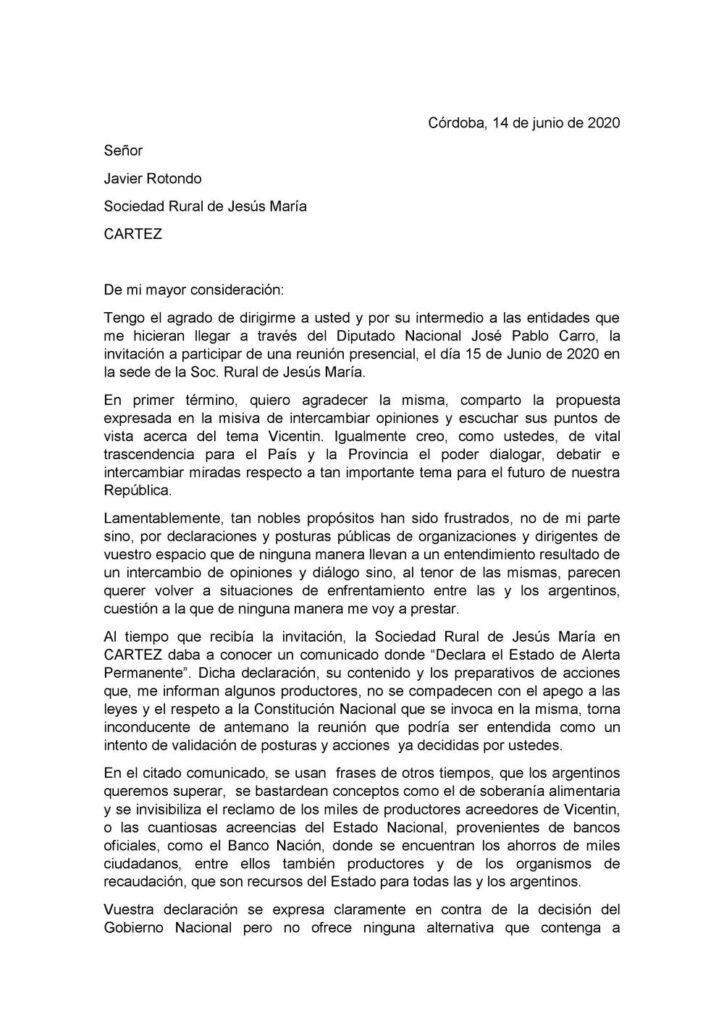 -FERNANDEZ-RESPUESTA-A-CARTEZ- 1