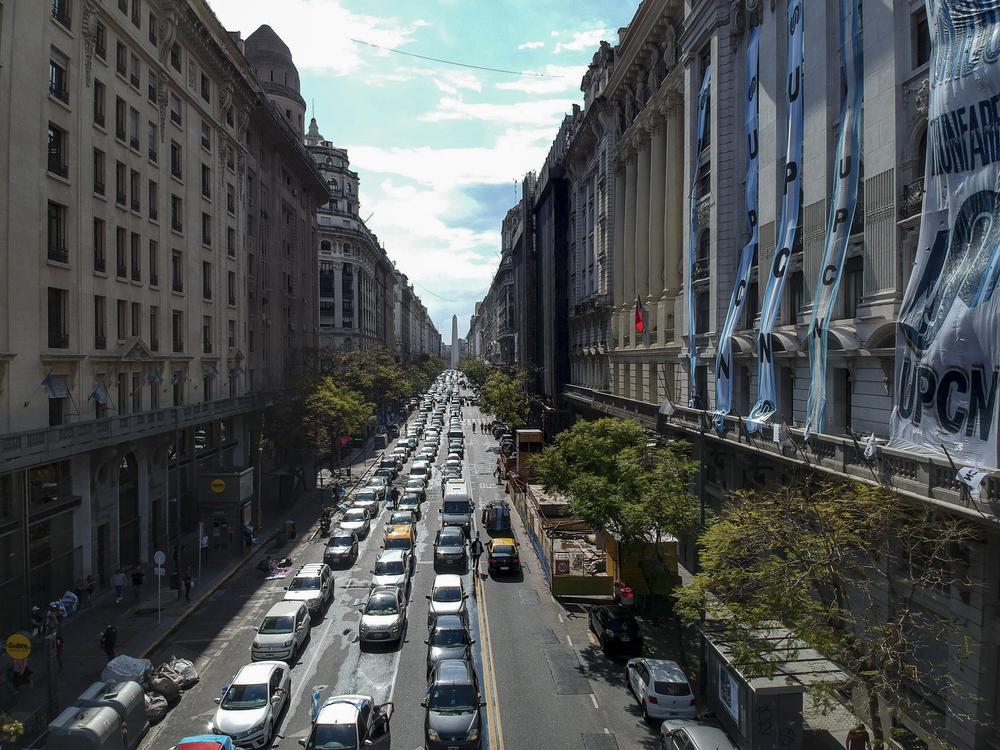 17-10-2020_ciudad_de_buenos_aires_vista