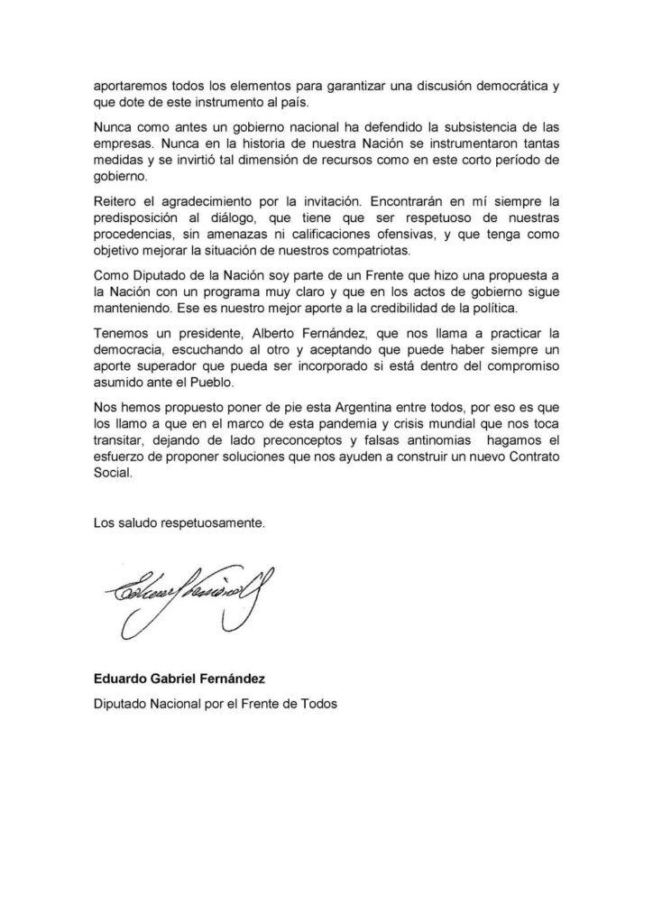 FERNANDEZ-RESPUESTA-A-CARTEZ-3-