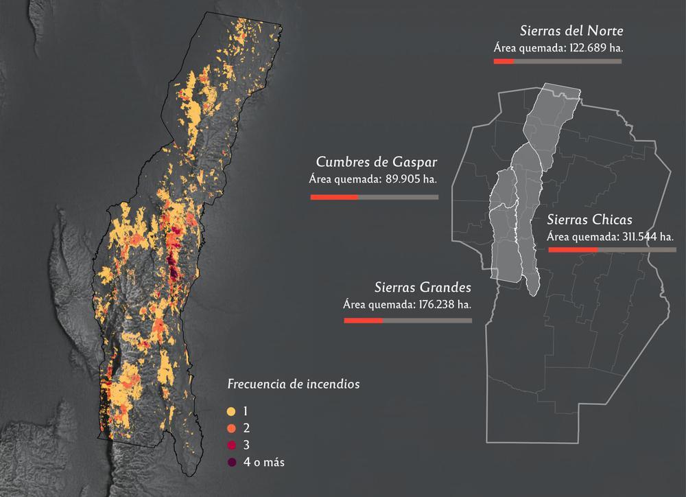 A registro_incendios_cordoba_1999-2017